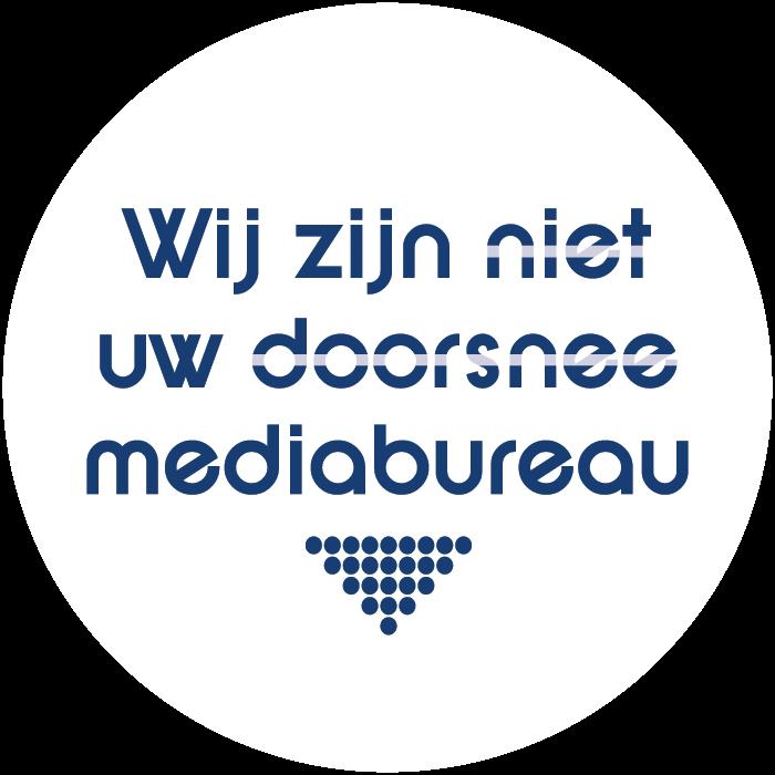 prescriptio marketing reclame media: wij zijn uw mediabureau