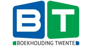 prescriptio marketing reclame media: Boekhouding Twente