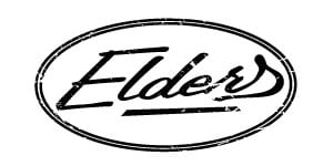 prescriptio marketing reclame media: Elders
