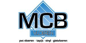 prescriptio marketing reclame media: MCB Vloeren