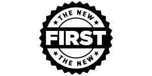 prescriptio marketing reclame media: The New First