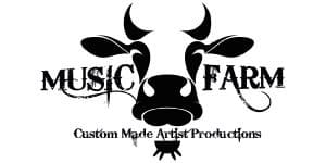 prescriptio marketing | reclame | media: Music Farm