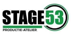 prescriptio marketing | reclame | media: Stage53 productie-atelier