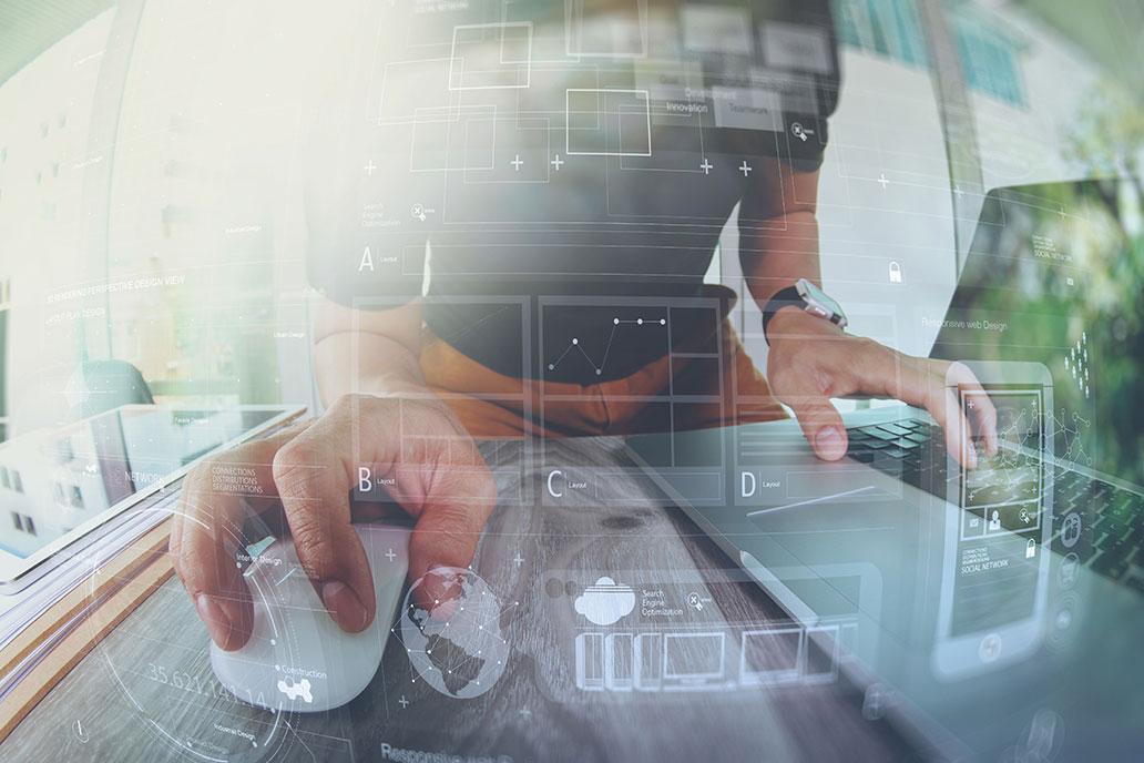 prescriptio marketing reclame media: maakt uw merk online zichtbaar!