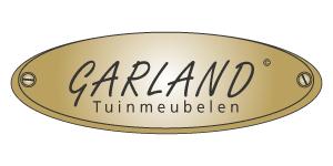 prescriptio marketing   reclame   media: Garland Tuinmeubelen