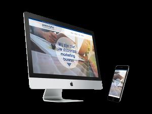 prescriptio marketing reclame media: Meewerken aan uw zakelijke succes!