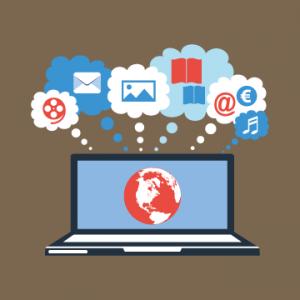 prescriptio marketing reclame media : sociale media marketing