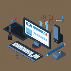 prescriptio marketing reclame media: websites en webshops