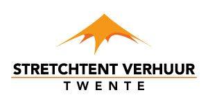 Stretchtent Verhuur Twente