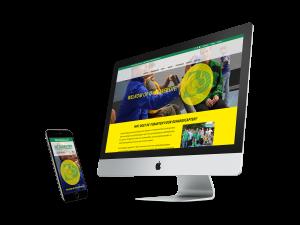 Website SVG De Tubanten