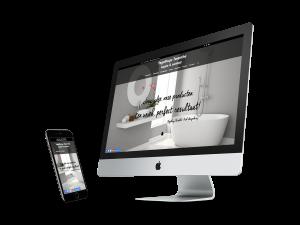 Website Tegelhuys Twenthe